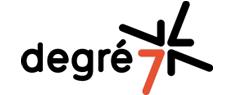 Degré 7