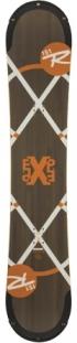 Pack Snowboard Loisir