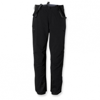 Pantalon GORETEX