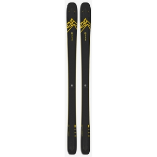 Pack Ski Premium All Mountain