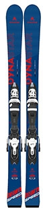 Pack Ski Junior 120 à 150 cm