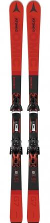 Pack Ski Premium Piste