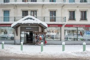 photo-facade-chamonix-hiver-1424773183.JPG