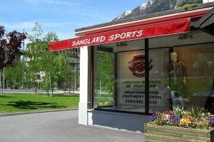 sanglard-sports-chamonix-1403097159.jpg